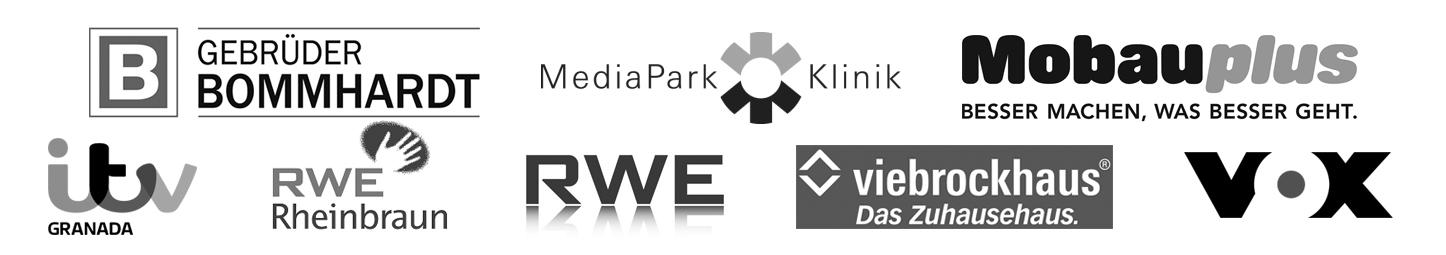 logos_etf