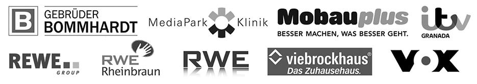 logos_etf_2